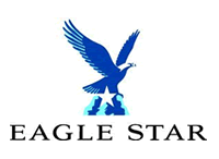 Eagle Star Insurance Logo