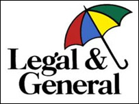 Legal and General Insurance