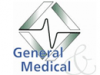 general and medical insurance