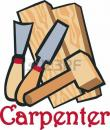 Carpenters Income Protection Accident Sickness Sickpay
