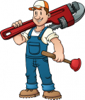 plumber income sickpay insurance quotes