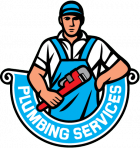 Income Protection - Sickpay for a Plumber
