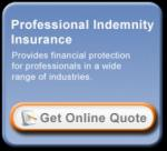 PI Insurance - Professional Indemnity Insurance - Retroactive Period