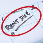 Sickness Insurance to Cover Rent Payments