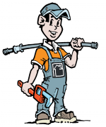 income insurance quotes - an electrician