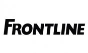 Frontline Workers Income Protection Insurance