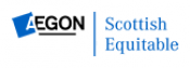 Aegon Scottish Equitable Life Assurance