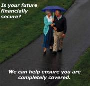 Whole Life Insurance Policy Inheritance Tax