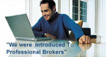 Broker help & Online Life Insurance Quotes
