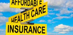 Health Care Insurance Quotes
