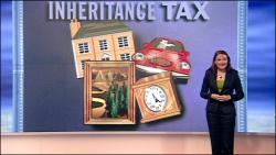 Inheritance Taxes and Life Assurance