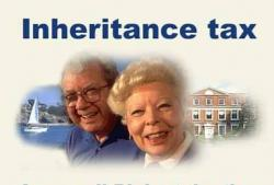 Life Insurance & Inheritance Tax