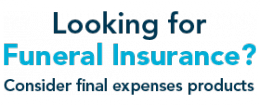 Funeral Insurance Quotes