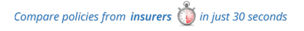 Compare Life Insurance Provider Quotes in Seconds