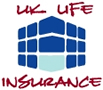 UK Life Insurance Quotes