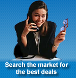Professional Broker UK. Search the Marketplace compare the best rates & deals