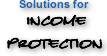 Solutions for Income Protection PHI