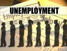 Unemployment Cover & Unemployed Insurance Quotes